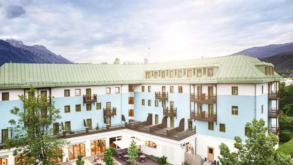 Alphotel Innsbruck Aussenansicht - Alphotel-Innsbruck-Aussenansicht-4-1860.jpg