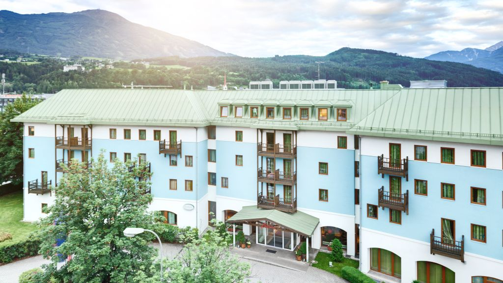 Alphotel Innsbruck Hotel outdoor area - Alphotel-Innsbruck-Hotel_outdoor_area-1-1860.jpg