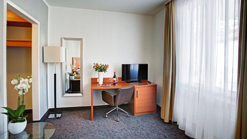 La Palma au Lac Locarno Single room standard - La_Palma_au_Lac-Locarno-Single_room_standard-2-1983.jpg