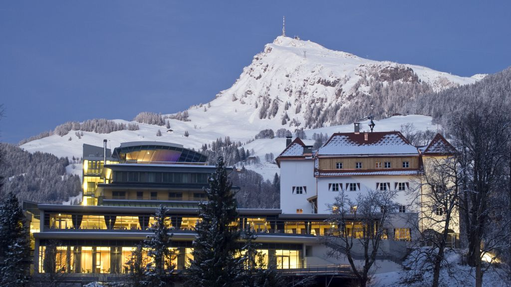 Austria Trend Hotel Schloss Lebenberg Kitzbuehel Superior Kitzbuehel Aussenansicht - Austria_Trend_Hotel_Schloss_Lebenberg_Kitzbuehel_4Superior-Kitzbuehel-Aussenansicht-3-2554.jpg