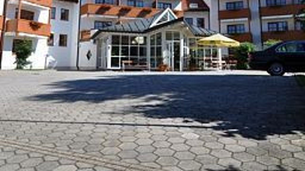 Toelzer Hof Bad Toelz Aussenansicht - Toelzer_Hof-Bad_Toelz-Aussenansicht-2610.jpg