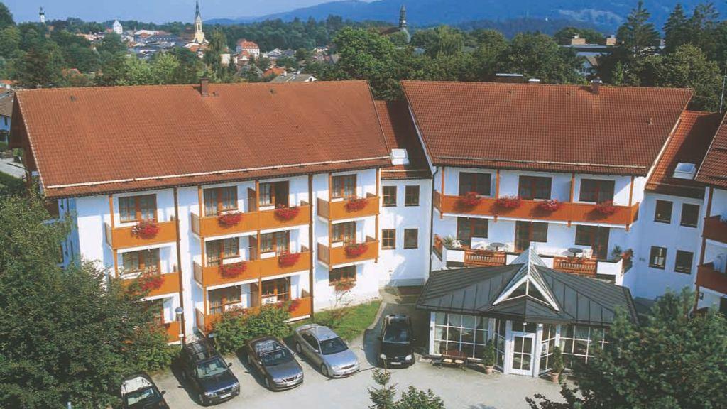 Toelzer Hof Bad Toelz Exterior view - Toelzer_Hof-Bad_Toelz-Exterior_view-1-2610.jpg