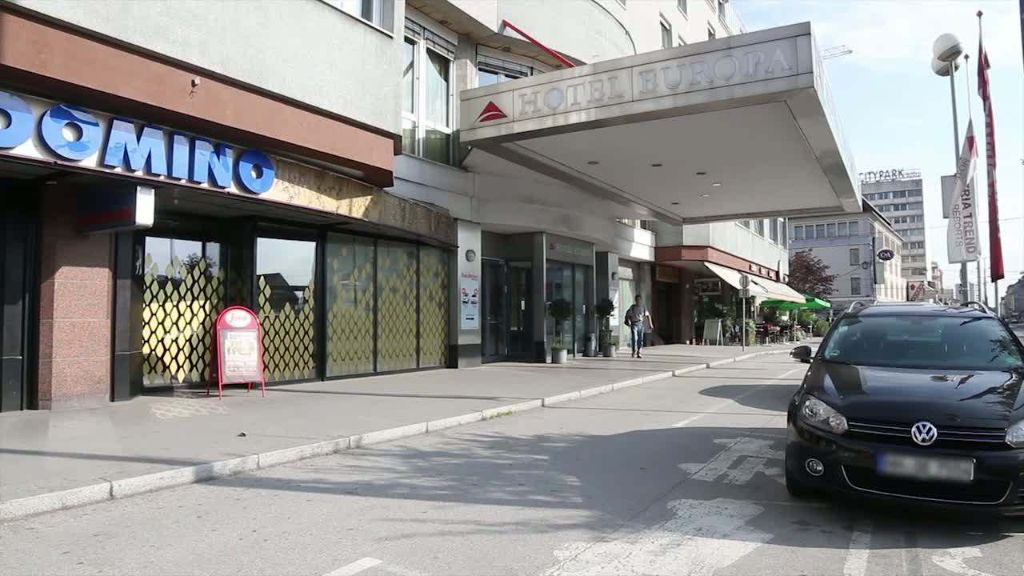 Austria Trend Hotel Europa Graz Graz Aussenansicht - Austria_Trend_Hotel_Europa_Graz-Graz-Aussenansicht-4-2697.jpg