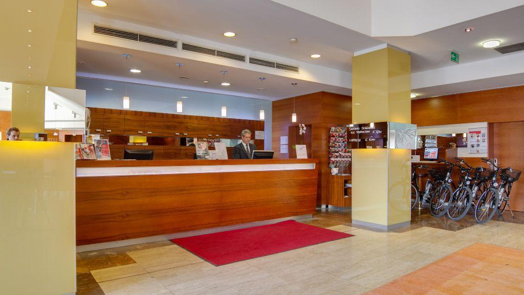 Austria Trend Hotel Europa Graz Graz Hotelhalle - Austria_Trend_Hotel_Europa_Graz-Graz-Hotelhalle-5-2697.jpg