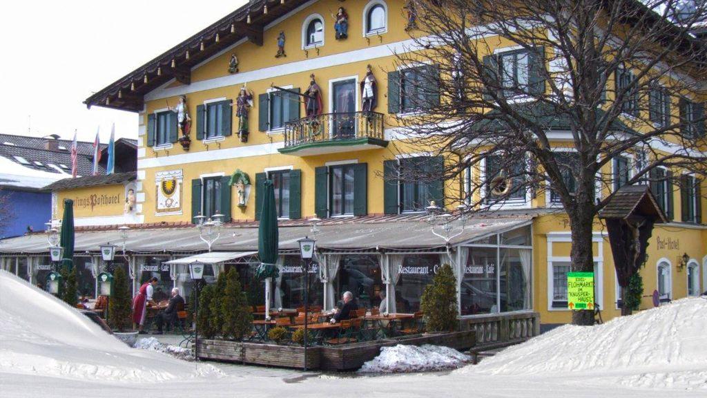 Atlas Posthotel Garmisch Partenkirchen Aussenansicht - Atlas_Posthotel-Garmisch-Partenkirchen-Aussenansicht-3-2882.jpg