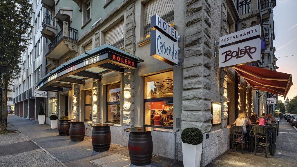 Cascada Swiss Quality Hotel Lucerne Exterior view - Cascada_Swiss_Quality_Hotel-Lucerne-Exterior_view-1-3016.jpg