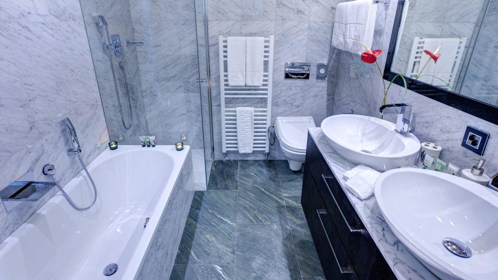 Fantastisch Badezimmer Chur Ideen - Heimat Ideen - otdohnem.info