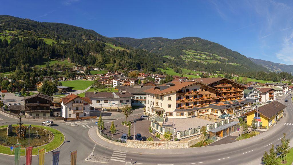 Post Hotel Kaltenbach Aussenansicht - Post_Hotel-Kaltenbach-Aussenansicht-4-3849.jpg