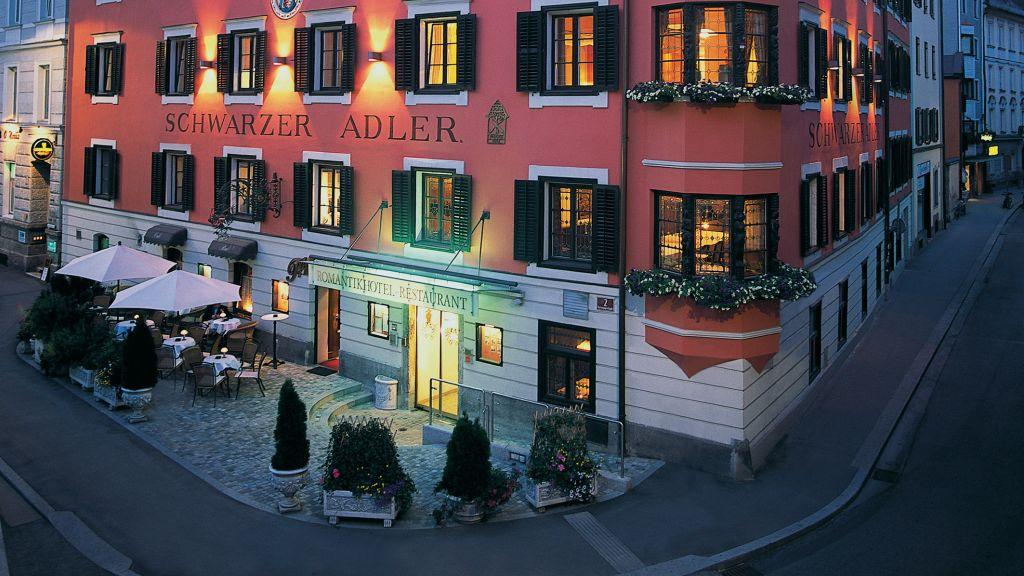 Schwarzer Adler Innsbruck Exterior view - Schwarzer_Adler-Innsbruck-Exterior_view-4039.jpg