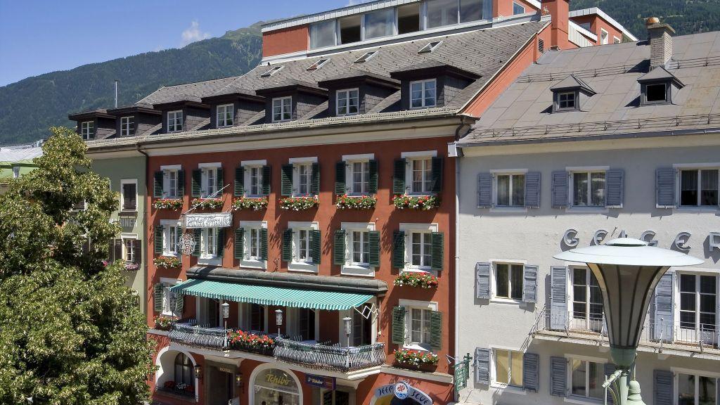 Vergeiners Traube Lienz Hotel outdoor area - Vergeiners_Traube-Lienz-Hotel_outdoor_area-1-4050.jpg