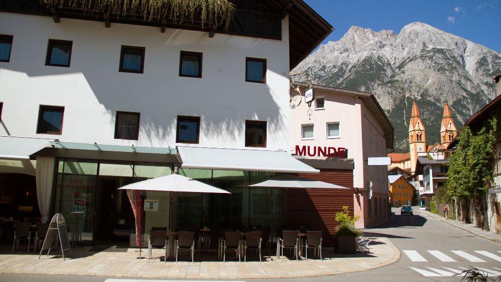 Munde Businesshotel Telfs Aussenansicht - Munde_Businesshotel-Telfs-Aussenansicht-4925.jpg