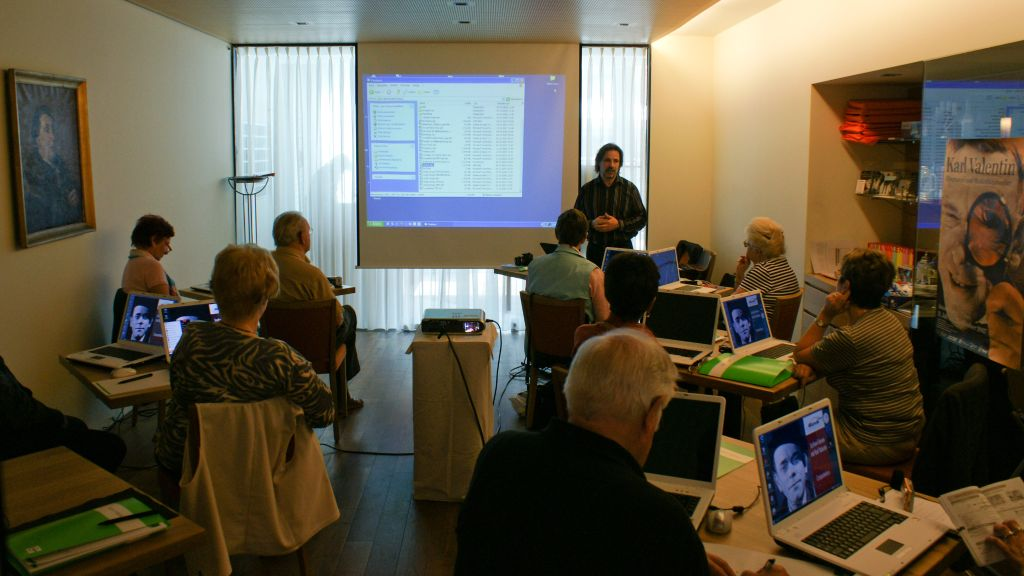 Munde Businesshotel Telfs Trainingsraum - Munde_Businesshotel-Telfs-Trainingsraum-4925.jpg