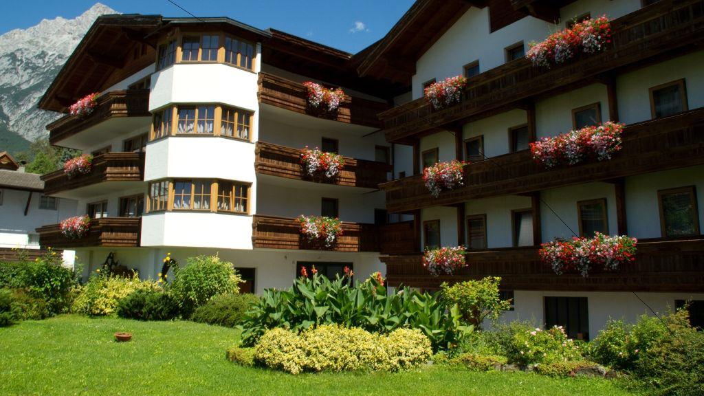 Munde Businesshotel Telfs Garten - Munde_Businesshotel-Telfs-Garten-1-4925.jpg
