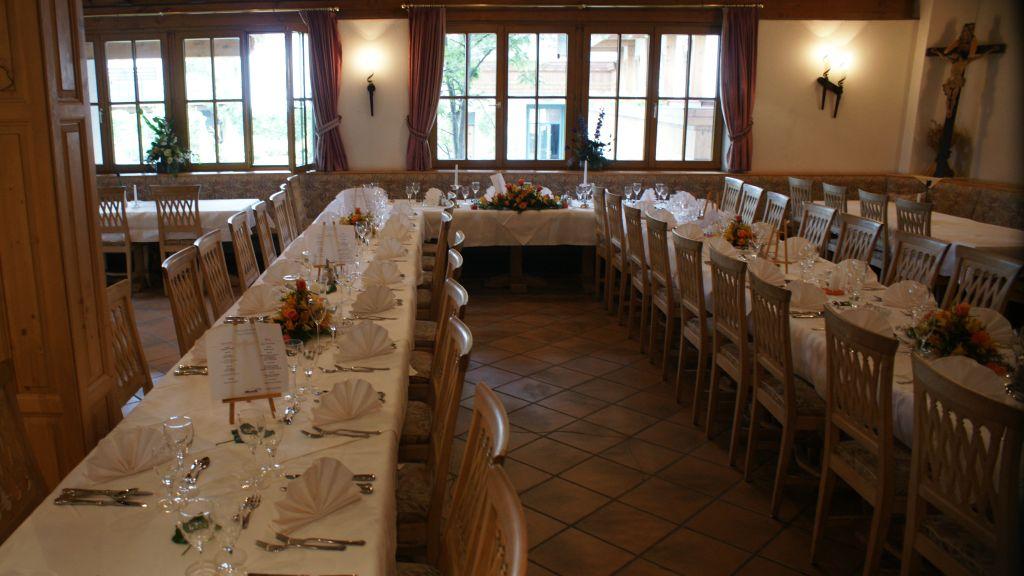 Munde Businesshotel Telfs Banquet hall - Munde_Businesshotel-Telfs-Banquet_hall-4925.jpg