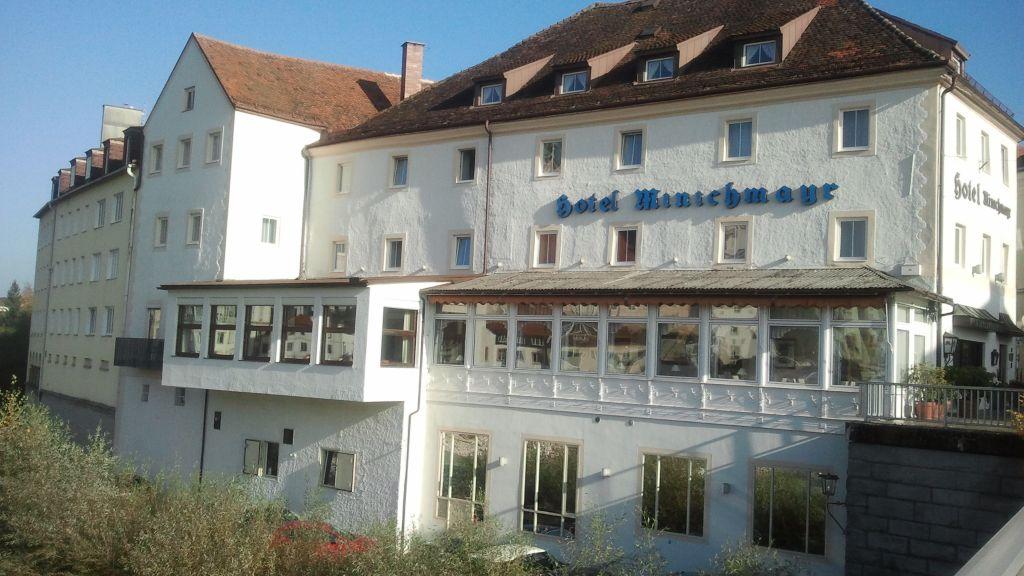 Minichmayr Steyr Aussenansicht - Minichmayr-Steyr-Aussenansicht-3-5288.jpg