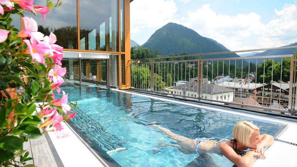 SPA Hotel Erzherzog Johann Bad Aussee Schwimmbad - SPA_Hotel_Erzherzog_Johann-Bad_Aussee-Schwimmbad-3-5286.jpg