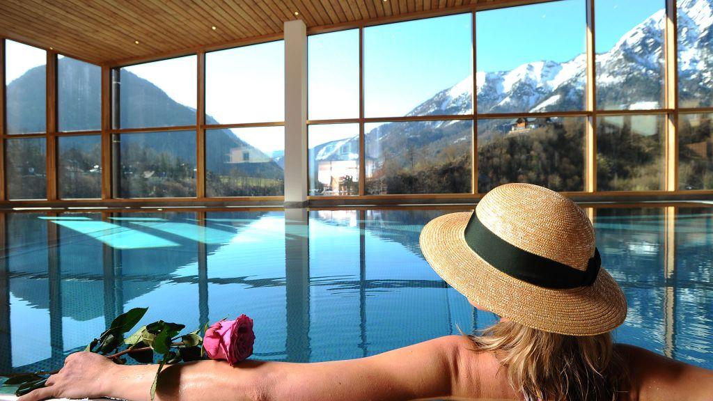 SPA Hotel Erzherzog Johann Bad Aussee Pool - SPA_Hotel_Erzherzog_Johann-Bad_Aussee-Pool-3-5286.jpg