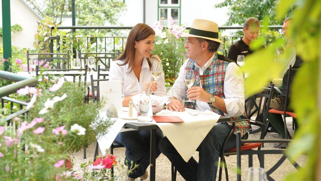 SPA Hotel Erzherzog Johann Bad Aussee Terrace - SPA_Hotel_Erzherzog_Johann-Bad_Aussee-Terrace-5286.jpg