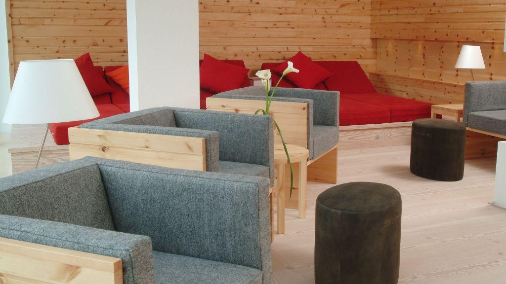 SPA Hotel Erzherzog Johann Bad Aussee Wellness Area - SPA_Hotel_Erzherzog_Johann-Bad_Aussee-Wellness_Area-2-5286.jpg