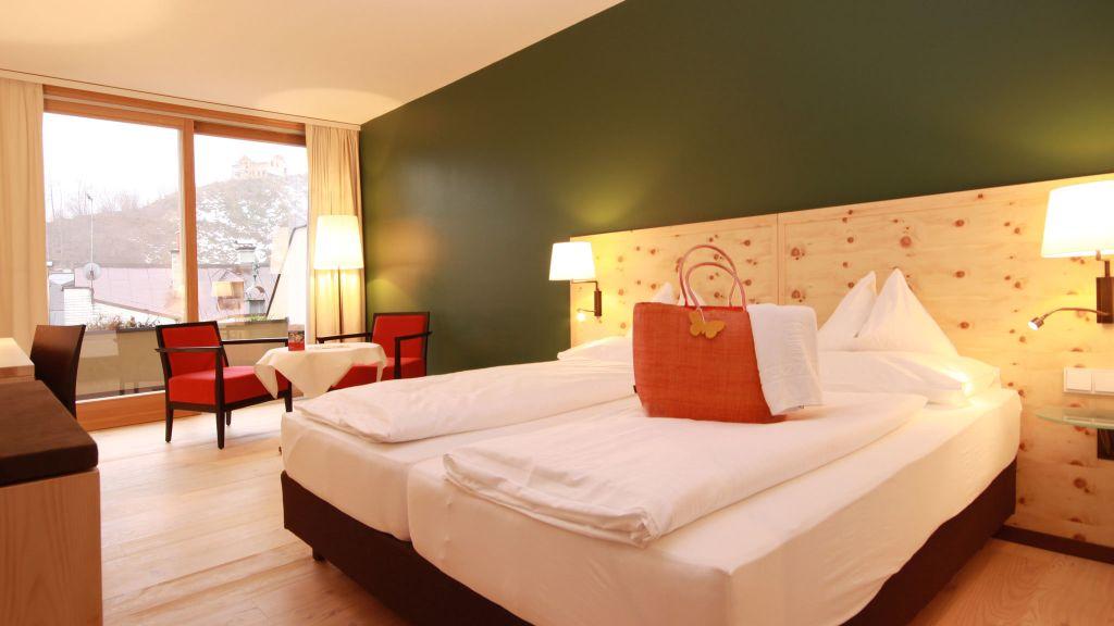SPA Hotel Erzherzog Johann Bad Aussee Doppelzimmer Standard - SPA_Hotel_Erzherzog_Johann-Bad_Aussee-Doppelzimmer_Standard-5286.jpg