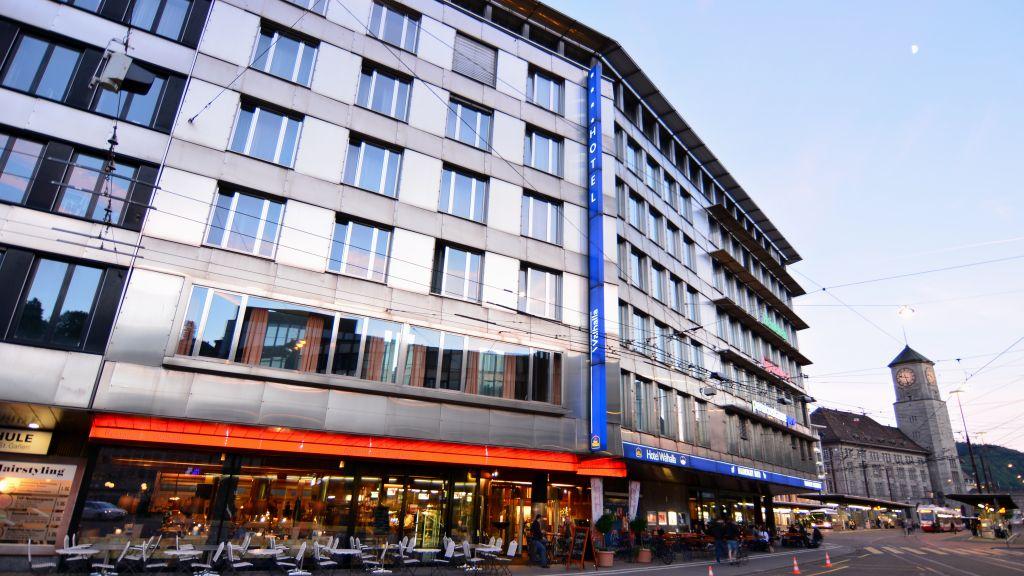 Walhalla Sankt Gallen Aussenansicht - Walhalla-Sankt_Gallen-Aussenansicht-2-6568.jpg