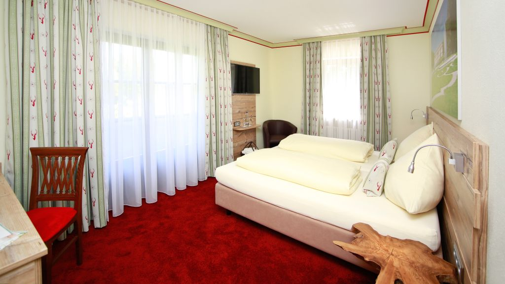 Schmelmer Hof Hotel Resort Bad Aibling Single room standard - Schmelmer_Hof_Hotel_Resort-Bad_Aibling-Single_room_standard-6855.jpg