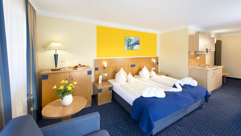 Schmelmer Hof Hotel Resort Bad Aibling Double room superior - Schmelmer_Hof_Hotel_Resort-Bad_Aibling-Double_room_superior-6855.jpg
