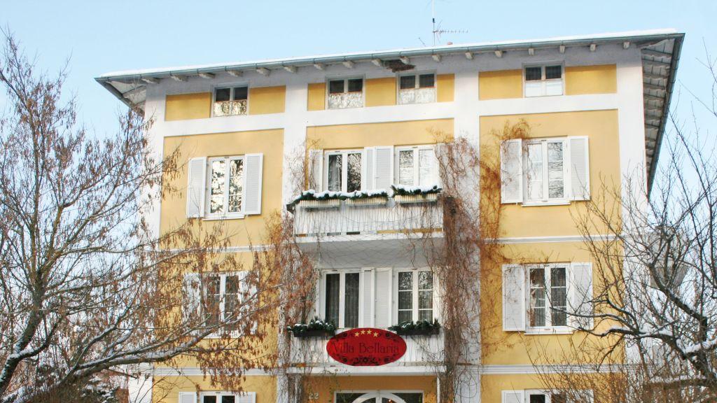 Villa Bellaria Bad Toelz Aussenansicht - Villa_Bellaria-Bad_Toelz-Aussenansicht-7-6904.jpg