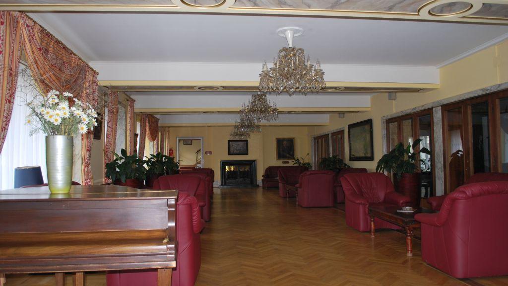 Elisabethpark Bad Gastein Hall - Elisabethpark-Bad_Gastein-Hall-2-7589.jpg