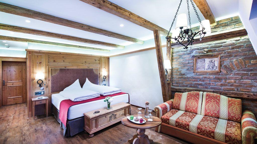 Klosterbraeu Seefeld in Tirol Room with balcony - Klosterbraeu-Seefeld_in_Tirol-Room_with_balcony-7625.jpg
