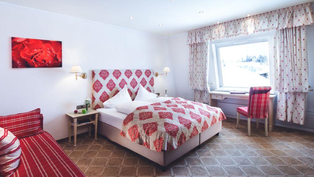 Klosterbraeu Seefeld in Tirol Double room superior - Klosterbraeu-Seefeld_in_Tirol-Double_room_superior-1-7625.jpg
