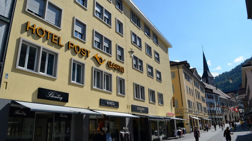 Central Hotel Post Chur Aussenansicht - Central_Hotel_Post-Chur-Aussenansicht-6-8287.jpg