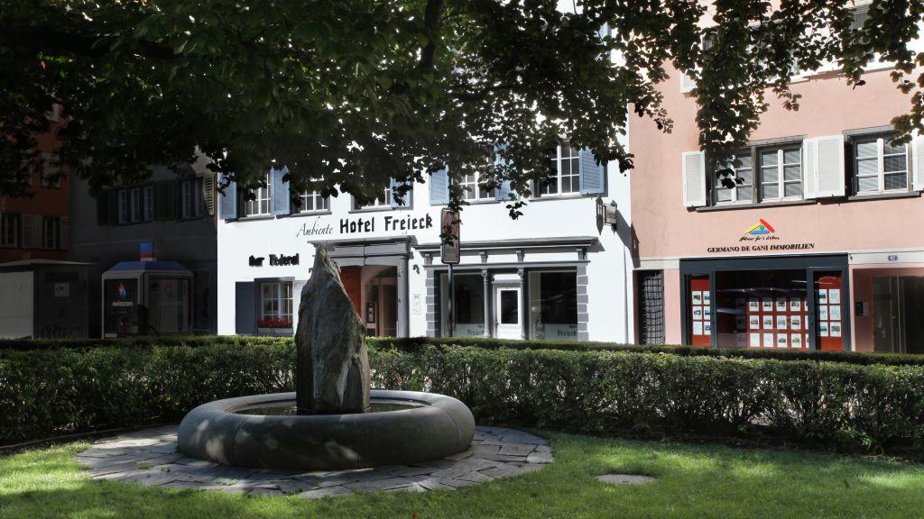 Ambiente Freieck Hotel Chur Aussenansicht - Ambiente_Freieck_Hotel-Chur-Aussenansicht-3-8286.jpg