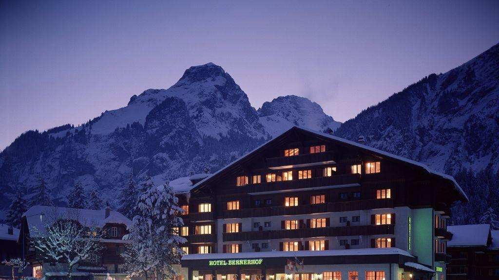 Bernerhof Swiss Quality Hotel Kandersteg Aussenansicht - Bernerhof_Swiss_Quality_Hotel-Kandersteg-Aussenansicht-3-8351.jpg