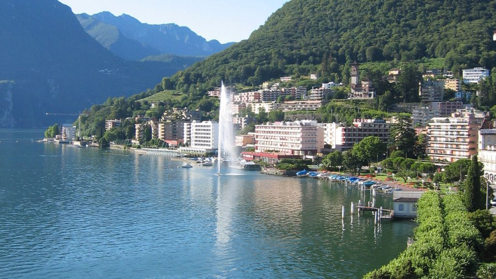Grand Hotel Eden Lugano Aussenansicht - Grand_Hotel_Eden-Lugano-Aussenansicht-4-8378.jpg