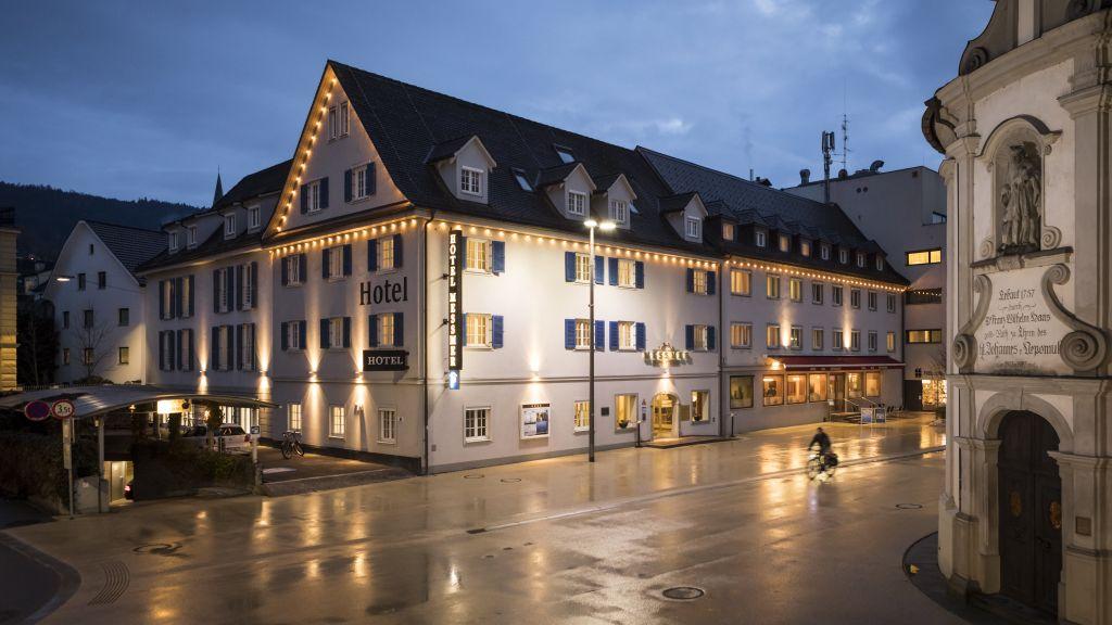 Messmer am Kornmarkt Bregenz Aussenansicht - Messmer_am_Kornmarkt-Bregenz-Aussenansicht-2-9547.jpg