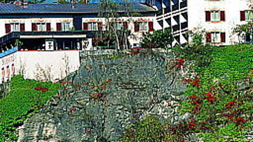Schlosshotel Doerflinger Bludenz Aussenansicht - Schlosshotel_Doerflinger-Bludenz-Aussenansicht-3-9548.jpg