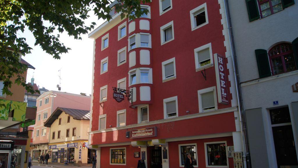 Kufsteinerhof Hotel Restaurant Kufstein Aussenansicht - Kufsteinerhof_Hotel-Restaurant-Kufstein-Aussenansicht-9567.jpg