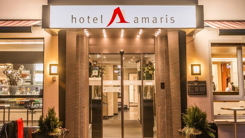 Amaris Hotel Garni Olten Exterior view - Amaris_Hotel-Garni_-Olten-Exterior_view-5-9528.jpg