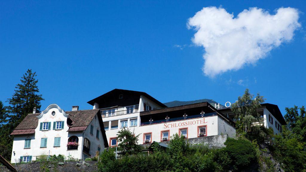 Schlosshotel Doerflinger Bludenz Exterior view - Schlosshotel_Doerflinger-Bludenz-Exterior_view-3-9548.jpg