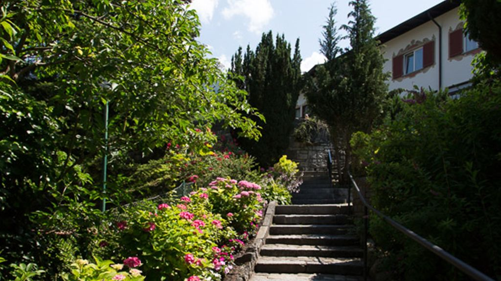 Schlosshotel Doerflinger Ges mbH Co KG Bludenz Hotel outdoor area - Schlosshotel_Doerflinger_Ges_mbH_Co_KG-Bludenz-Hotel_outdoor_area-1-9548.jpg