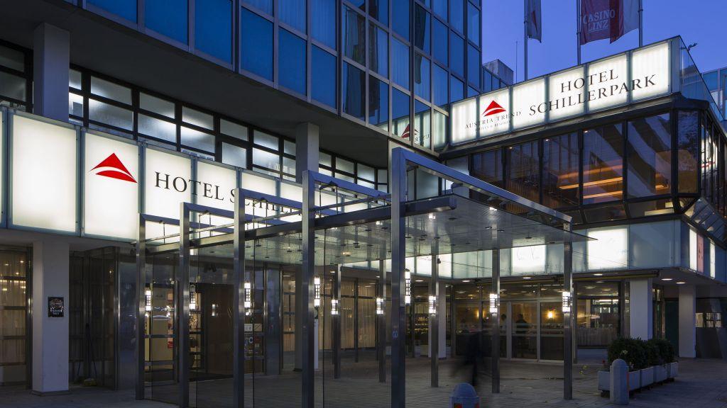 Austria Trend Hotel Schillerpark Linz Linz Aussenansicht - Austria_Trend_Hotel_Schillerpark_Linz-Linz-Aussenansicht-2-10285.jpg
