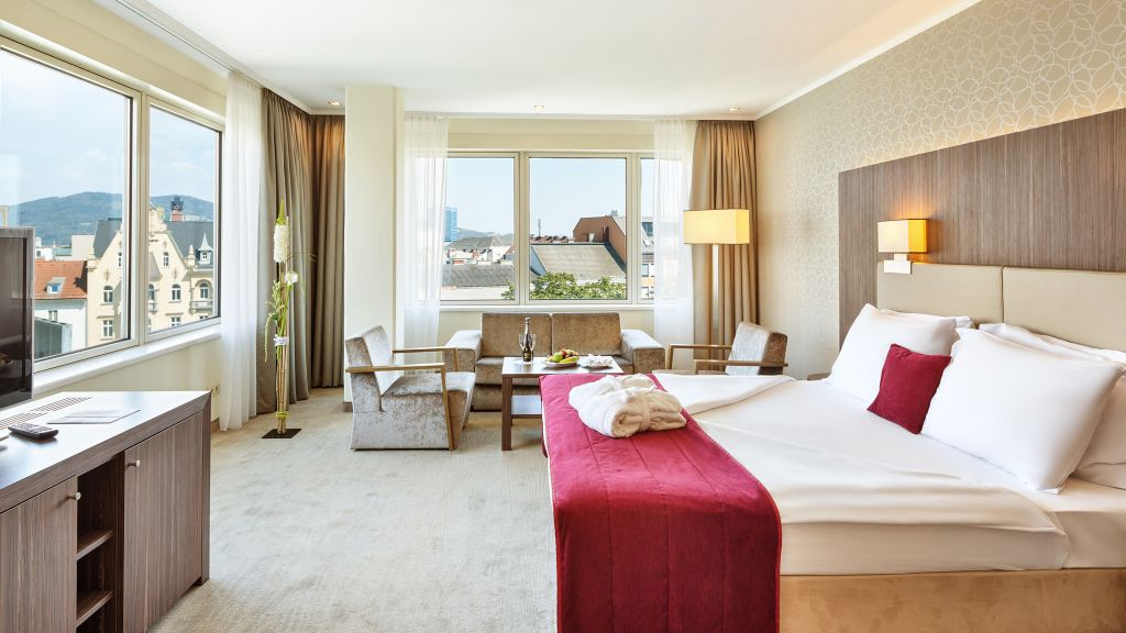 Austria Trend Hotel Schillerpark Linz Linz Junior Suite - Austria_Trend_Hotel_Schillerpark_Linz-Linz-Junior-Suite-1-10285.jpg