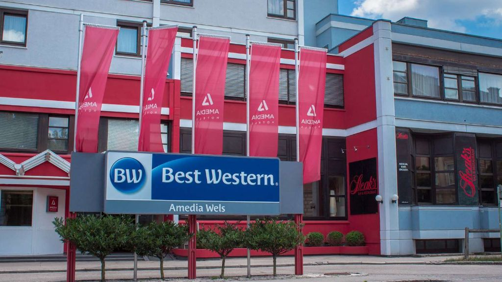 Best Western Plaza Hotel Wels Wels Aussenansicht - Best_Western_Plaza_Hotel_Wels-Wels-Aussenansicht-1-10421.jpg