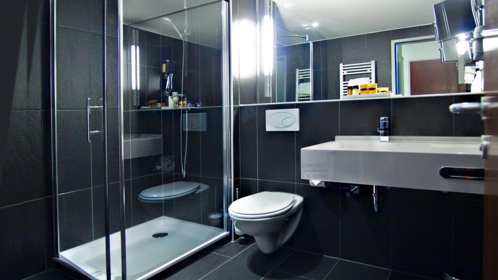 Badezimmer U Badezimmereinrichtungen Wels U2013 Topby, Badezimmer