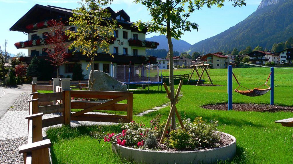 Hotel Tyrol am Wilden Kaiser Soell Exterior view - Hotel_Tyrol_am_Wilden_Kaiser-Soell-Exterior_view-5-10663.jpg