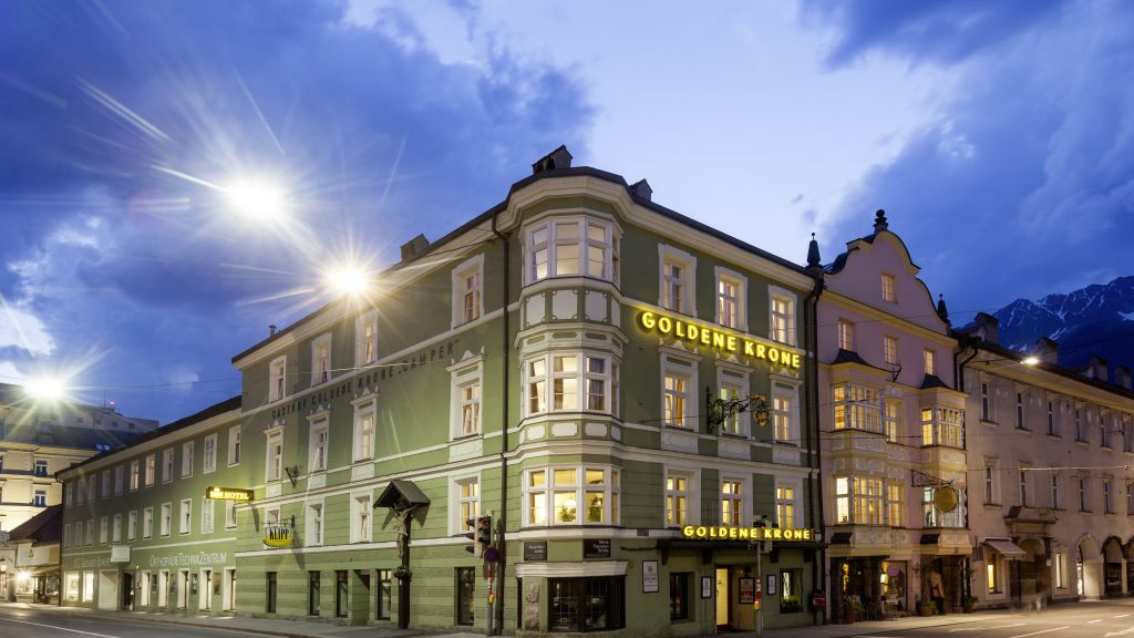 Goldene Krone Innsbruck Hotel outdoor area - Goldene_Krone-Innsbruck-Hotel_outdoor_area-10960.jpg