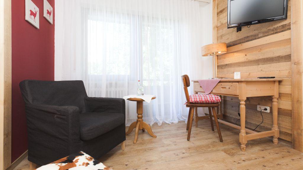 Bergruh Fuessen Einzelzimmer Komfort - Bergruh-Fuessen-Einzelzimmer_Komfort-11245.jpg