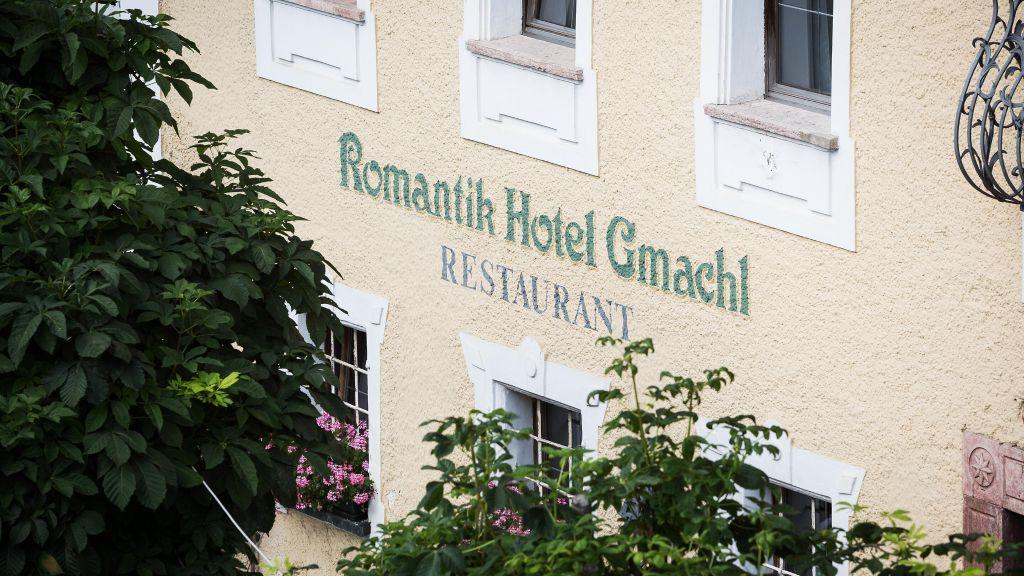 Romantik Hotel GMACHL Elixhausen Aussenansicht - Romantik_Hotel_GMACHL-Elixhausen-Aussenansicht-1-11580.jpg