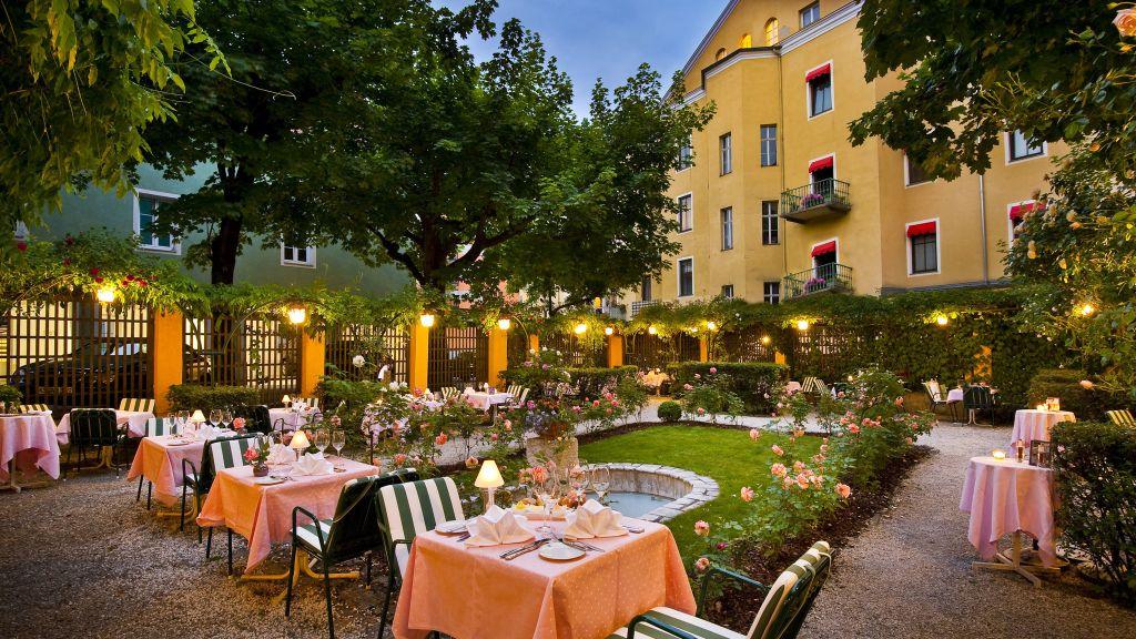 Parkhotel Graz Graz Aussenansicht - Parkhotel_Graz-Graz-Aussenansicht-11581.jpg